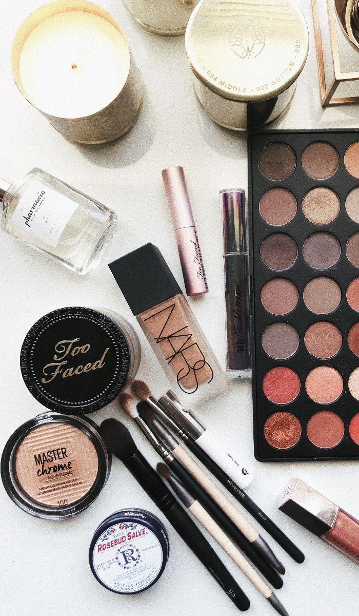 9-makeup