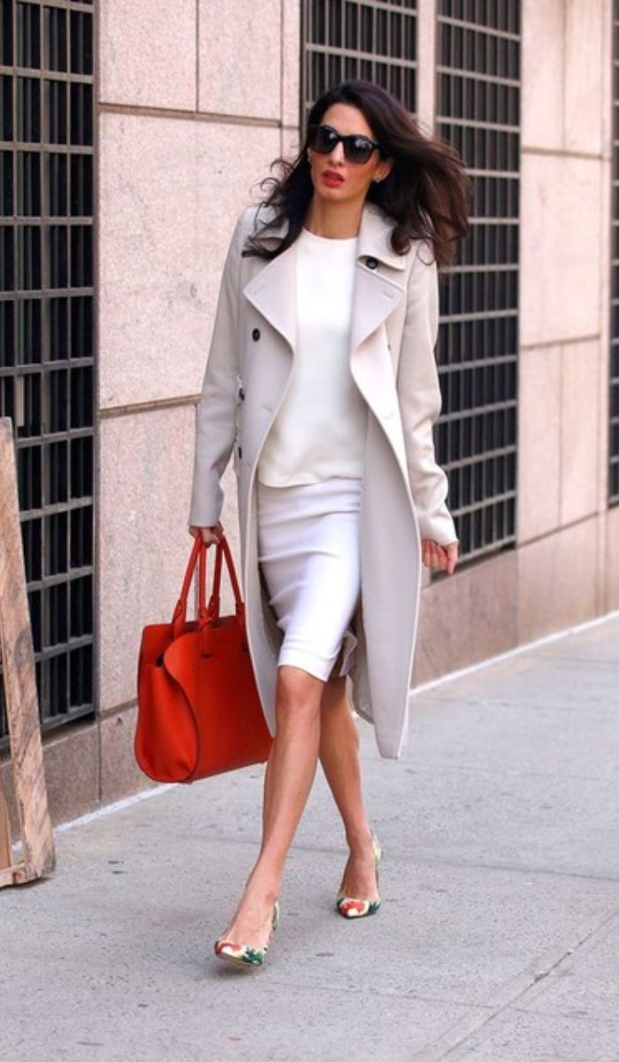 Amal Clooney corporate wear(1)