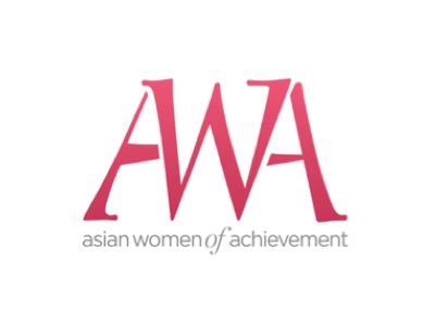 https://mysignaturestyle.co.uk/wp-content/uploads/2020/04/Asian-women-of-achievement-featured.png