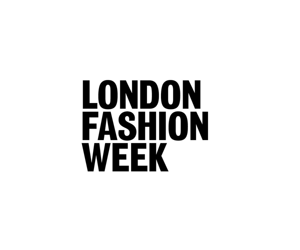 https://mysignaturestyle.co.uk/wp-content/uploads/2020/04/london-fashion-week-logo-design-free-download.png